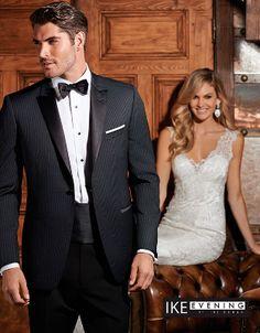 Anthony Richard's Formal Wear, West Orange, NJ. #njwedding #anthonyrichards #tux #tuxedo #tuxedos #groom #groomsmen #formalwear #men #menswear #westorangenj #essexcounty #newjersey #wedding #weddings #njweddings