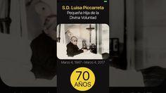 Divina Voluntad app para iPhone