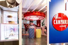 TheSpaces28 Neon Signs, Gallery, Film Festival, Venice, Vintage, Workshop, Home, Design, Atelier
