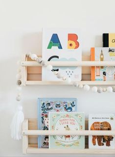 Project Whim Trendy Decor and Cuddly Pillows and Gifts for Kids and Kids at Heart. Nursery Room, Play Room and Kids Room Decor. Nursery Storage, Nursery Room Decor, Nursery Design, Kids Bedroom, Kids Rooms, Wall Decor, Boho Nursery, Girl Nursery, Girl Room