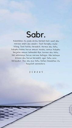 Quotes Rindu, Allah Quotes, Text Quotes, Mood Quotes, People Quotes, Qoutes, Quotations, Islamic Inspirational Quotes, Islamic Love Quotes