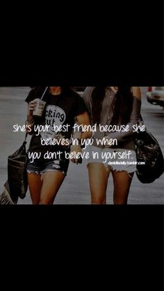 Youre my person! Youve helped me through the toughest of times and through the best of times. Bff Quotes, Best Friend Quotes, Cute Quotes, Friendship Quotes, Great Quotes, Inspirational Quotes, Qoutes, Friend Sayings, Motivational