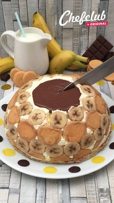 Baking Recipes, Cake Recipes, Snack Recipes, Dessert Recipes, Punch Recipes, Delicious Desserts, Yummy Food, Food Carving, Food Garnishes