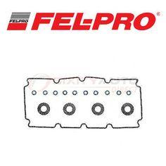 Fel-Pro TCS 11727-1 Timing Cover Set