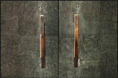 「Shagreen detail」的圖片搜尋結果