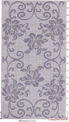 h-ScXeUQ4iA.jpg (364×640)