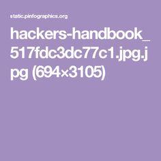 hackers-handbook_517fdc3dc77c1.jpg.jpg (694×3105)