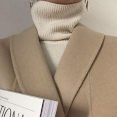 #style #details #neutrals