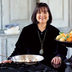 1000 Images About Barefoot Contessa Yummies On Pinterest