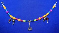 Fibelkette im Wikinger Stil von BelanasSchatzkiste auf Etsy