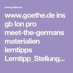 zeitungsartikel vorlage google suche zt deutsch lernen zeitungsartikel und suche google. Black Bedroom Furniture Sets. Home Design Ideas