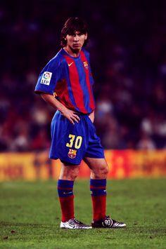 THE BEST🙏🏼 ️⃣🔟🐐 leomessi messi lionelmessi goat diez bestever 10 Lionel Messi, Messi 10, Best Football Players, Football Gif, Football Shirts, Fc Barcelona, Camp Nou, Ronaldo, Messi Soccer