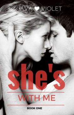 #wattpad #teen-fiction When Amelia Collins moves to a new town to escape her dark past, she just wants to keep her head down and finish her senior year. Her plans change drastically when she runs-- literally-- into the school's hottest badass and number one person on the 'don't mess with' list, Aiden Parker. Amelia nee...
