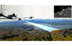 Discover The Scalable Modular Aerospace Radar Technology ..!