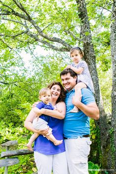 PORTRAIT   PHOTOS FAMILLE SAIGNON LUBERON