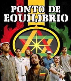 "JoanMira - 7 - Mouv', Rap, Reggae, Dance  (H) all...: Ponto de Equilibrio - ""Rat race"" - Video - Music"