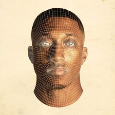 Reach Records Lecrae 'Anomaly' | Reach Records Official Merch storefront by Merchline