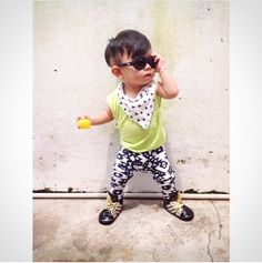 #BabiatorsNation #entries