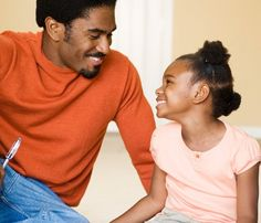 Easy Ways for Parents to Teach Kids About Money Raising Girls, Girl Scout Cookies, Financial Literacy, Girl Scouts, Teaching Kids, Entrepreneurship, Leadership, Parents, Money