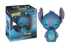 DORBZ: Disney - Stitch
