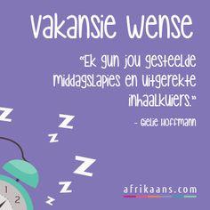 Afrikaans.com omskep jou woorde in 'n kaartjie Afrikaans Quotes, Cruise Holidays, South Africa, Me Quotes, Gallery, Garden, Beautiful, Garten, Roof Rack