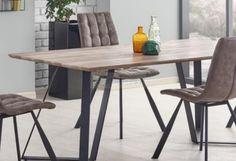 Znalezione obrazy dla zapytania stół nowoczesny rozkładany z delikatnymi nogami Table, Furniture, Home Decor, Homemade Home Decor, Mesas, Home Furnishings, Desk, Decoration Home, Tabletop