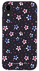 Queen Quote Aesthetic | Iphone Wallpaper Girly, Pink Queen
