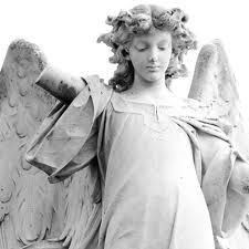 angels cemetery - Google Search