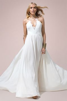 Vestidos de novia | Categorias de los productos | SomethingOld