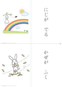 Japanese Language Lessons, Japanese Language Proficiency Test, Japanese Grammar, Japanese Words, Japanese Particles, Body Name, Kanji Tattoo, Learn Japan, Hiragana