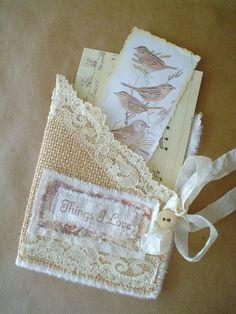 Fabric Crafts, Paper Crafts, Pocket Envelopes, Junk Journal, Journal Ideas, Bullet Journal, Origami, Birthday Cards For Boys, Pink Pumpkins