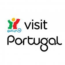Discover the World: VIAJANDO POR AÍ... Com Espírito... Visit Portugal, Company Logo, Logos, One Day Trip, The Journey, Family Is Everything, Spiritism, Viajes, Destiny