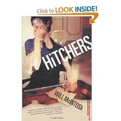 Hitchers by Will McIntosh  The dead have risen and inhabit the bodies of the living. About finding closure, love, and self discovery as well as exploring what happens to us after we die.