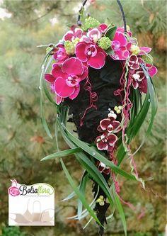 Created with Bolsa Flora II www.bolsaflora.com