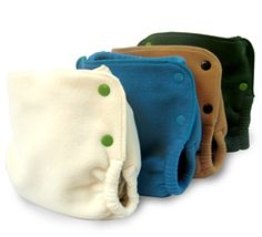fleece diaper - Buscar con Google