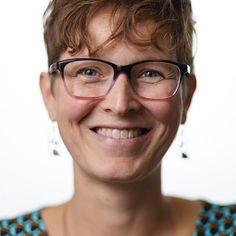 Sofie Roelandt Osteopaat