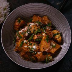 Chicken Tikka Masala  #curry #india #indianfood #indiancuisine #cuisine #food #recipe #foodinspiration #travelfood #authenticindia Masala Curry, Indian Food Recipes, Ethnic Recipes, Chicken Tikka Masala, Tyga, Food Inspiration, Tasty, Meals, Dishes