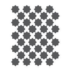 http://www.jboutiquestencils.com/craft-stencils/94-moroccan-star-stencils-template-for-crafting-canvas-diy-decor-wall-art-furniture.html