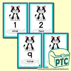 FREE Digit Dog Maths Challenges by Lynwen Barnsley Numeracy Consultant - Primary Treasure Chest Teaching Activities, Teaching Ideas, Sound C, Maths Display, Ourselves Topic, Math Challenge, Child Teaching, Free Math, Numeracy
