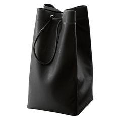 Joop! laundry bag. Available at Douglas