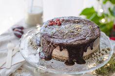 tarta-helada-vegana-vainilla-cacao-3