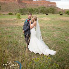 Sylvan Dale Guest Ranch Loveland Colorado Wedding Reception Site CO