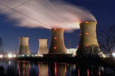 Terrified Atomic Workers Warn That the Pandemic May Threaten Nuclear Reactor Disaster Nuclear Energy, Nuclear Power, Nuclear Technology, Collision Course, Nuclear Reactor, Nuclear Disasters, Alternative, Energy Industry, Self Assessment
