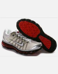 Chaussures Nike Air Max 2009