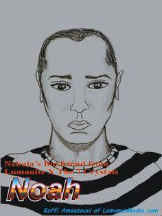 Lumanite X Images - Noah Shields - Nebula's Boyfriend from Lumanite X The 7 Crystals...  http://www.amazon.com/dp/B008IDB33O