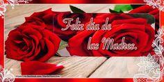 FrasesparatuMuro.com: Feliz dia de las Madres