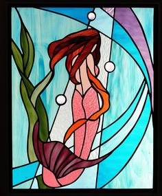 Beautiful nature & floral stained glass in Denver. Sue Thomas has been a trusted stained glass artist in Colorado of over 20 years. Stained Glass Angel, Faux Stained Glass, Stained Glass Designs, Stained Glass Projects, Stained Glass Patterns, Stained Glass Windows, Glass Painting Patterns, Mosaic Art, Mosaic Glass