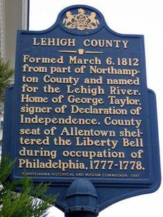 #lehigh #valley #county #pennsylvania #bennettinfiniti #allentown #usa