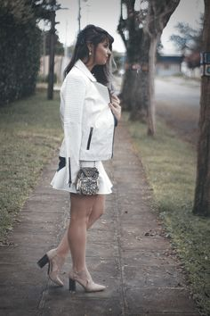 Look com Bolsa de Coruja - Tudo Orna | Maior blog de Moda de Curitiba