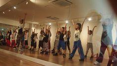 13日!!土曜日の画像   REDLINE 西宮スタジオのブログ